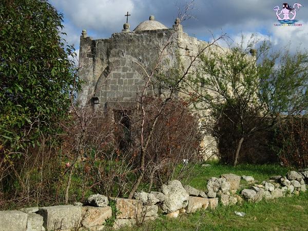 1 chiesa di san pietro mandurino a manduria