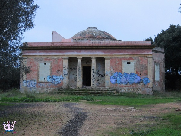 1 villa palladiana- s.maria dell'alto campi