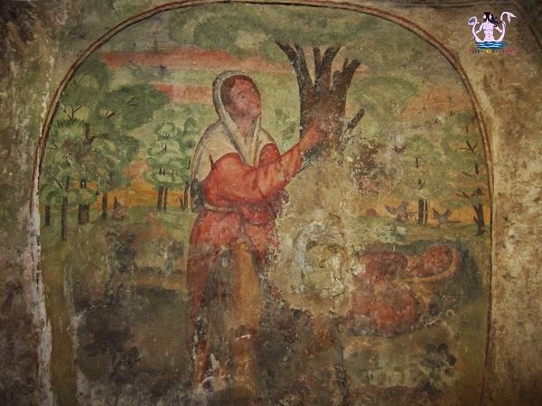 12 chiesa di san pietro mandurino a manduria