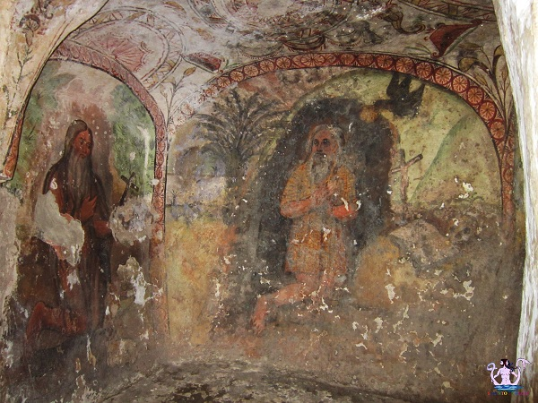 17 chiesa di san pietro mandurino a manduria