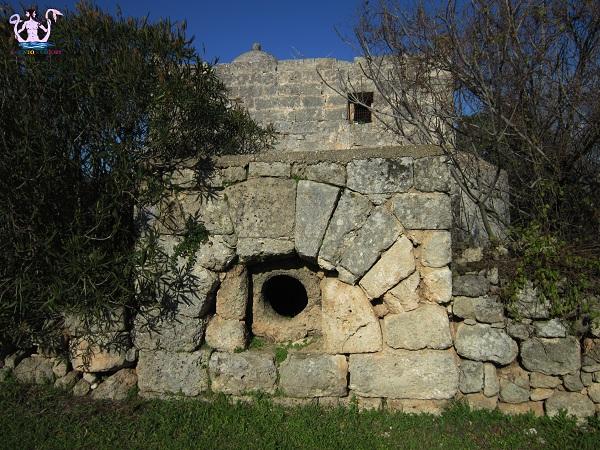 2 chiesa di san pietro mandurino a manduria
