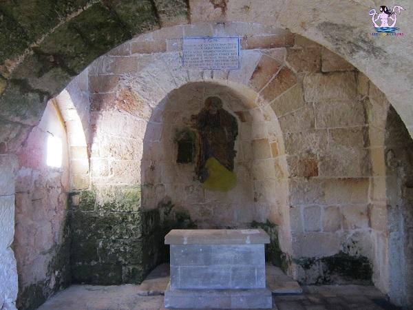 4 chiesa di san pietro mandurino a manduria