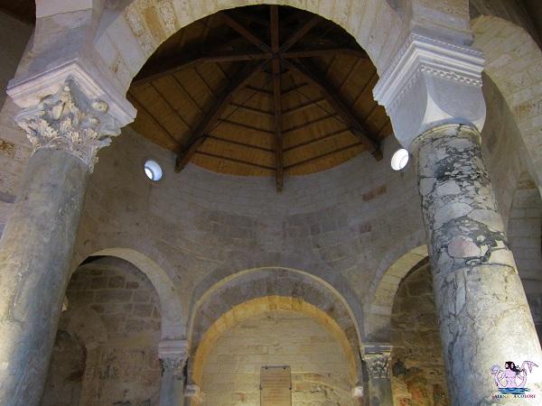S.Giovanni al Sepolcro