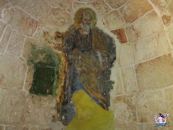 6 chiesa di san pietro mandurino a manduria