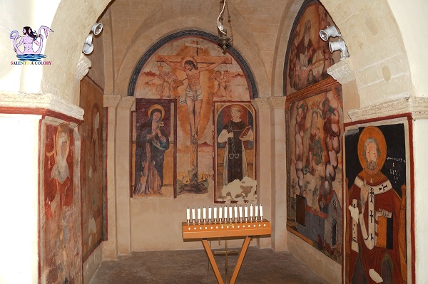 taurisano medievale10