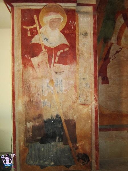 taurisano medievale11
