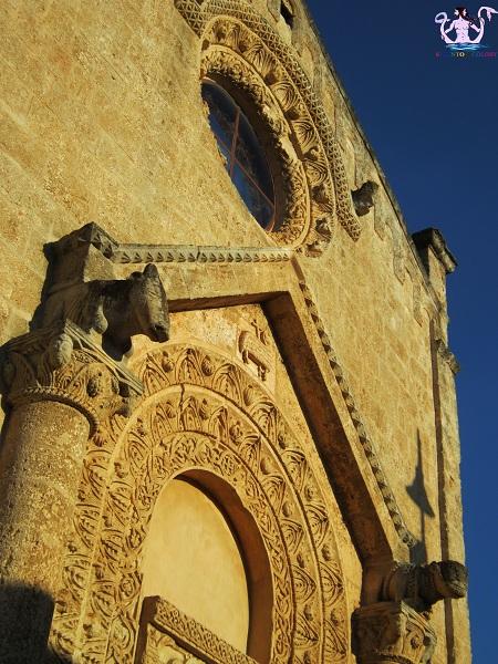 taurisano medievale13