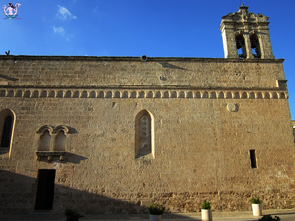 taurisano medievale14