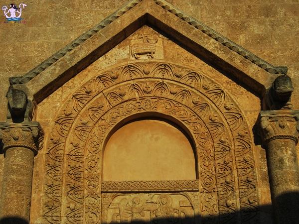 taurisano medievale2
