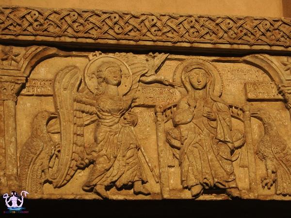 taurisano medievale3