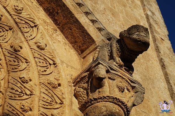 taurisano medievale4