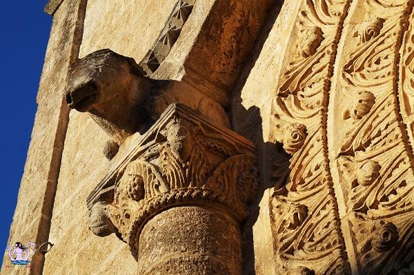 taurisano medievale5