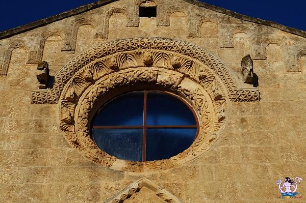 taurisano medievale6