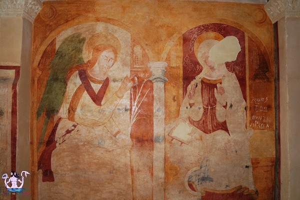 taurisano medievale8