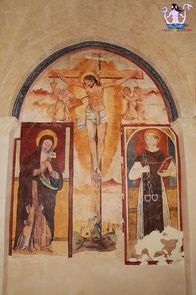 taurisano medievale9