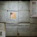 I tesori della Biblioteca De Leo a Brindisi