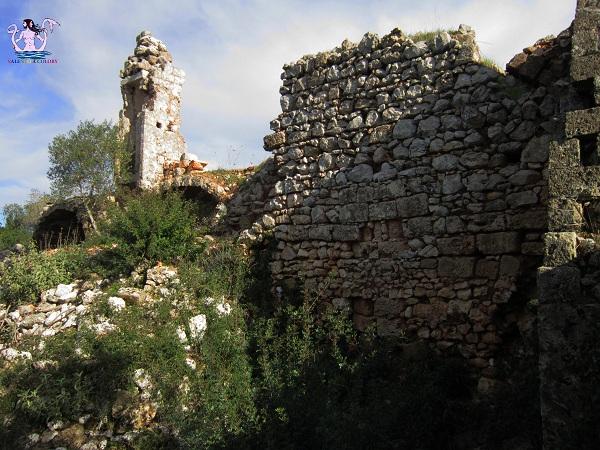 monastero di sant'angelo 1