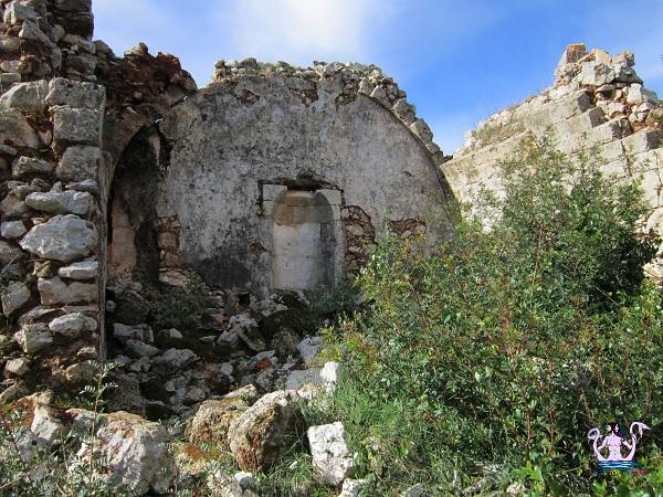 monastero di sant'angelo 2