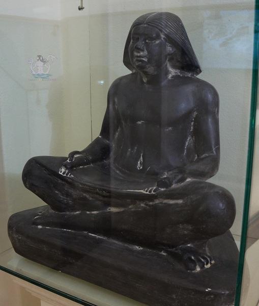 museo papirologico 1