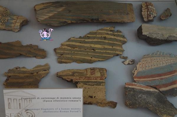 museo papirologico 25