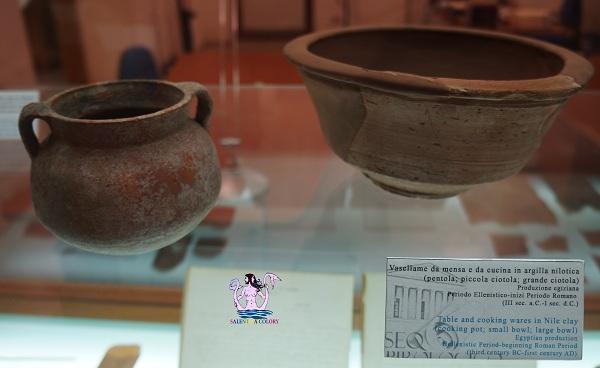 museo papirologico 50
