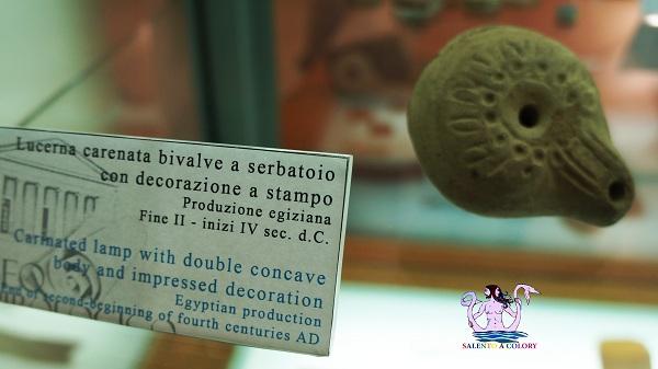 museo papirologico 51