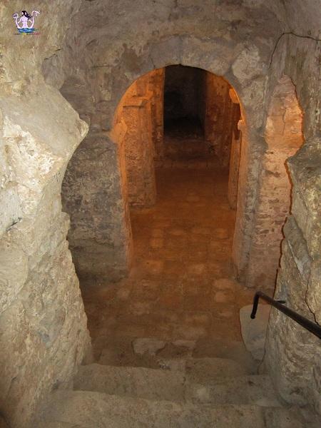 oria medievale 11