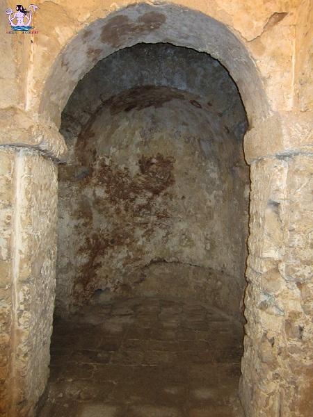 oria medievale 6