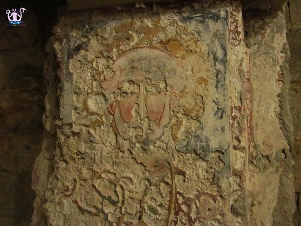 oria medievale 8
