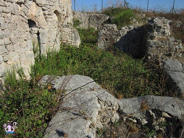 terme romane di malvindi 8