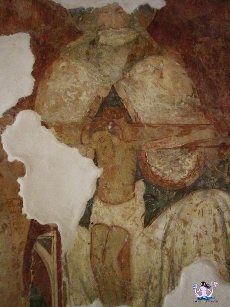 11 Madonna dell'Idri a Nociglia