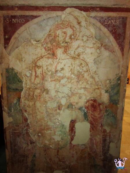 11 Santa Maria di Casole a Copertino