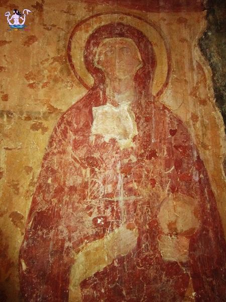 12 Madonna dell'Idri a Nociglia