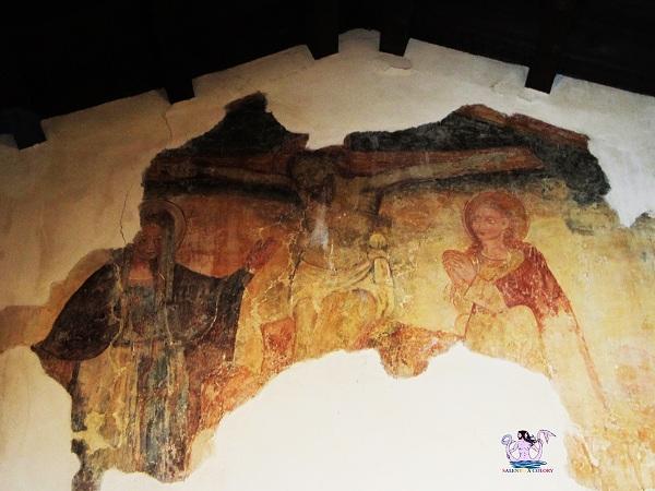 13 Madonna dell'Idri a Nociglia
