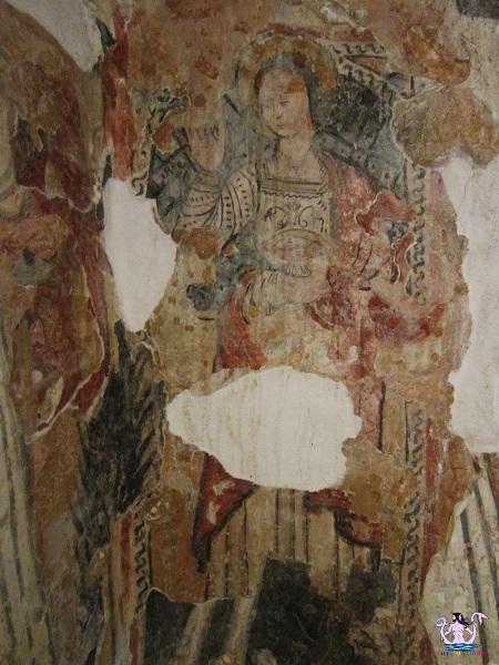 14 Madonna dell'Idri a Nociglia