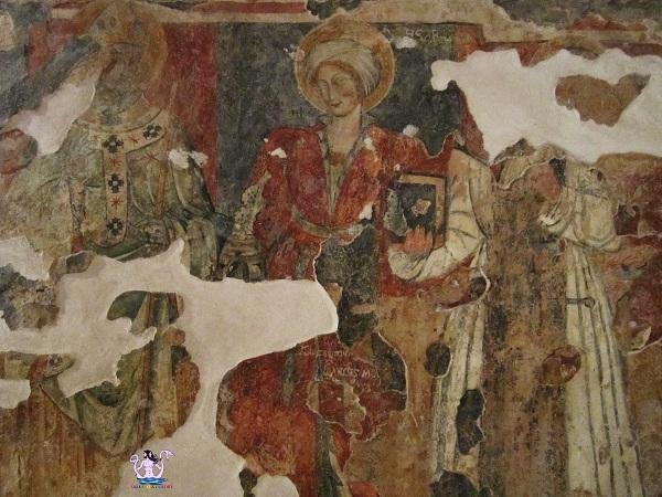 15 Madonna dell'Idri a Nociglia
