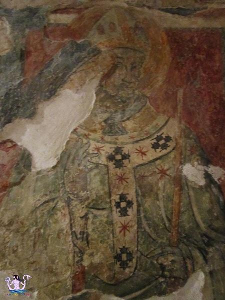 17 Madonna dell'Idri a Nociglia