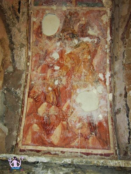 18 Santa Maria di Casole a Copertino