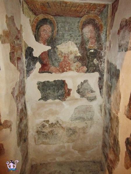 19 Madonna dell'Idri a Nociglia