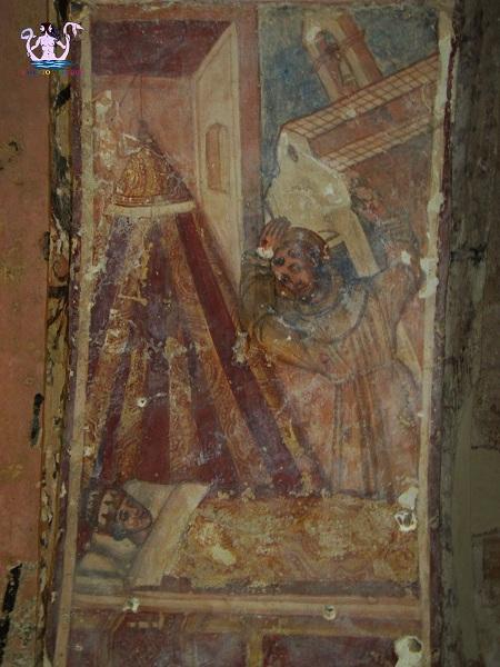 19 Santa Maria di Casole a Copertino