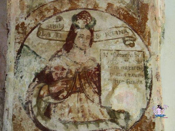 26 Santa Maria di Casole a Copertino