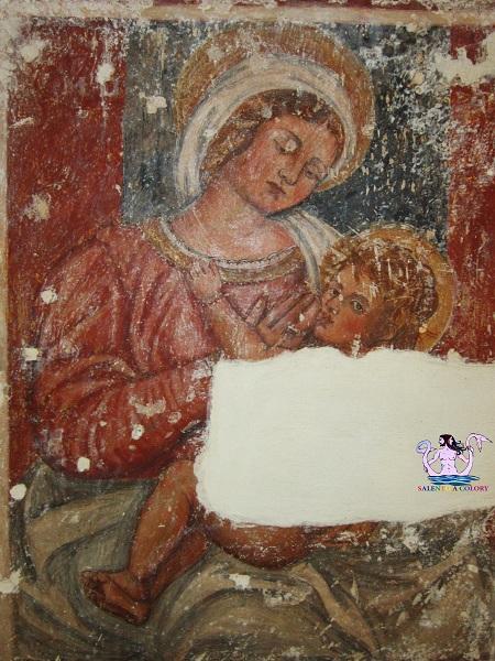 27 Santa Maria di Casole a Copertino