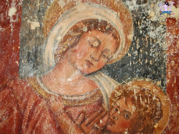 28 Santa Maria di Casole a Copertino
