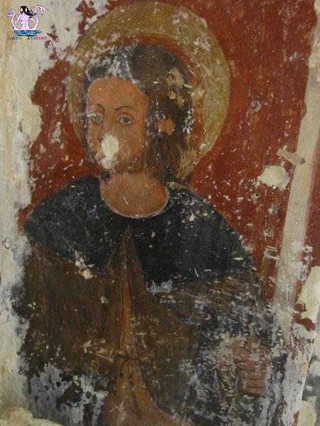 32 Santa Maria di Casole a Copertino