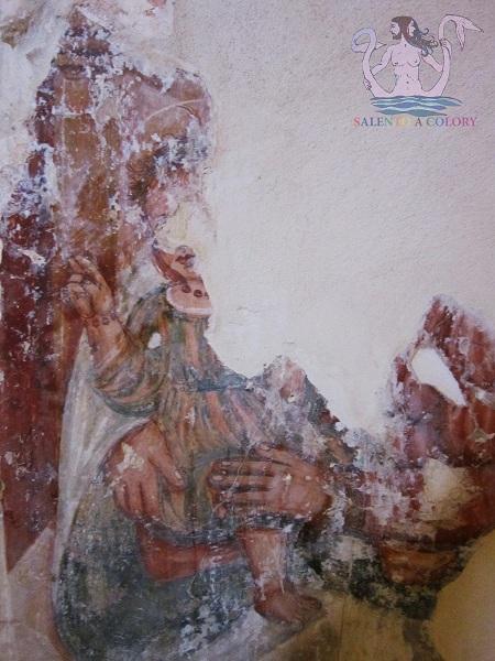 34 Santa Maria di Casole a Copertino