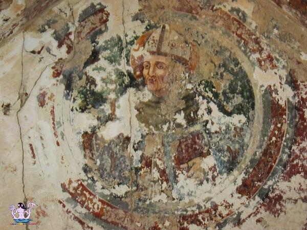 38 Santa Maria di Casole a Copertino