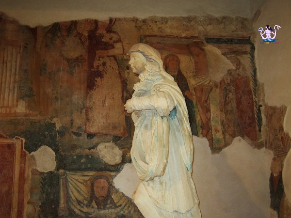 4 Madonna dell'Idri a Nociglia