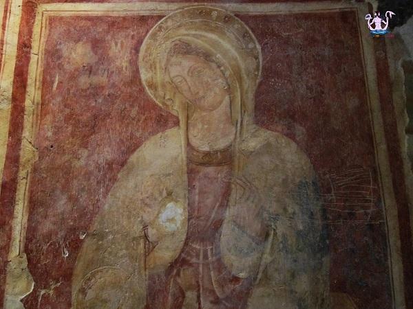 6 Madonna dell'Idri a Nociglia