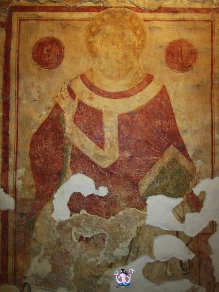 7 Madonna dell'Idri a Nociglia