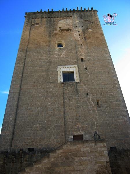 torre federiciana di leverano 2